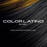 Colorlatino Milano