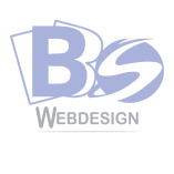 BS-Webdesign logo