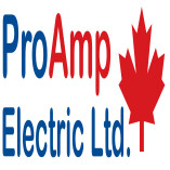 Proamp Electric Ltd