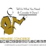 Premiere Concierge