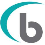business-netz.com