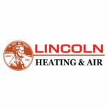 Lincoln Heating & Air