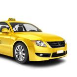 Melbourne Cab Service