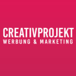 Creativprojekt - Werbung & Marketing