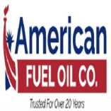 American Fuel Oil Company of Long Island