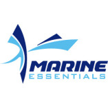 Marine Essentials