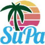 SuPa.Fit