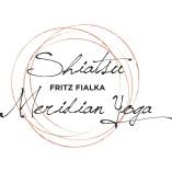 Fritz Fialka