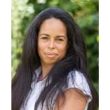 Gabriela Vollmert - Psychotherapie Praxis