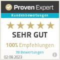 Erfahrungen & Bewertungen zu SOFTSTAIRS GmbH - Home of APPRENTIO®
