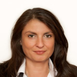 Mag. Daniela Küchler