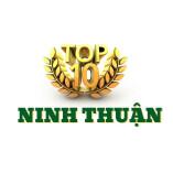 top10ninhthuan