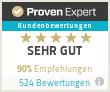 Erfahrungen & Bewertungen zu Reubel Grubwinkler Rechtsanwälte