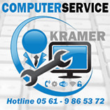 Computerservice Kramer (RK-Media.net)