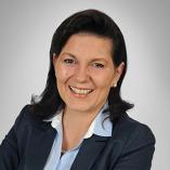 Brinkmann Pflegevermittlung Regionalvertretung Frankfurt a. M. und Taunus