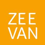 Zeevan