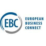 European Business Connect, Inh.: Michael Brandt e.K. logo