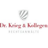 Dr. Krieg & Kollegen Rechtsanwälte