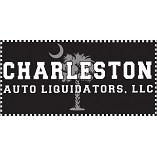 Charleston Auto Liquidators LLC