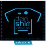 deinshirtdesign.com logo