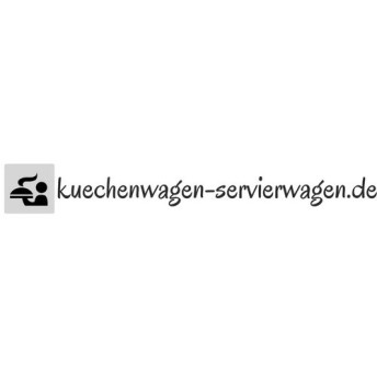 kuechenwagen servierwagende experiences reviews - Kuechenwagen