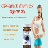 KetoCompleteUK