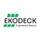 Ekodeck