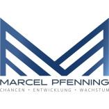 Marcel Pfenning