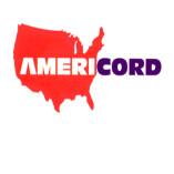 Americord
