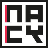 NACY logo
