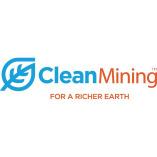 Clean Mining
