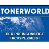 tonerworld.ch