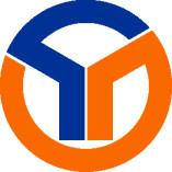 Yareto GmbH