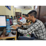 Web Development Institute