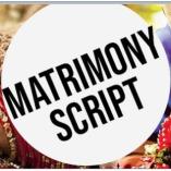Matrimony Script Software Development Company