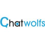 Chatwolfs