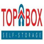 Top Box Wiesbaden