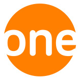 onecommunication GmbH