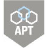 APT Asia Pacific