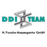 DDI-Team