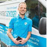 Bautenschutz & Abdichtungstechnik Patric Schiggel
