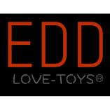 edd24