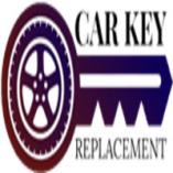 Car Key Replacement LLC