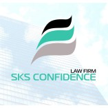 SKS Confidence Law Firm