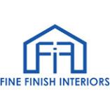 Fine Finish Interiors