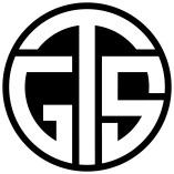 GTS Media Development UG (haftungsbeschränkt)