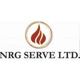 NRG Serve Ltd