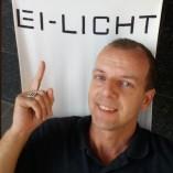 Ei-Licht