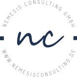 Nemesis Consulting GmbH