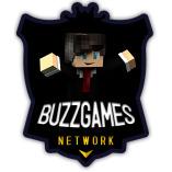 BuzzGames.de